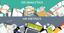 HR Metrics And Analytics Course