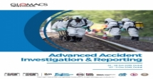 Advanced Accident Investigation and Reporting