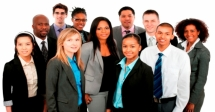 Human Resources Management for Oil and Gas Sector Course