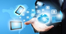 Advanced Strategic Information Technology Management Workshop