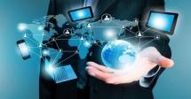Digital Collaboration using Microsoft SharePoint