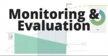 Training Course on ICT for Monitoring and Evaluation (M and E)