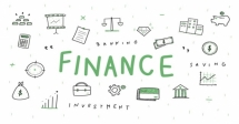 Finance for Non-Finance Professionals Course