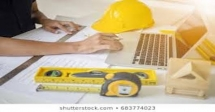 Cost Engineering - Effective Estimating and Cost Control of Technical Projects Course