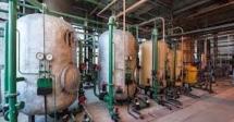 Boiler Control, Instrumentation and Maintenance Course