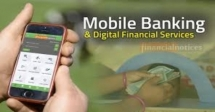 Training Course on Mobile Banking and Financial Inclusion