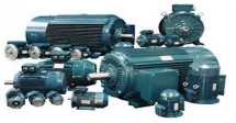 Electrical Motor Protection, Control, Troubleshooting and Maintenance + Maintenance Technologies