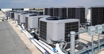 Refrigeration and Air Conditioning (Operation, Troubleshooting and Maintenance) Course
