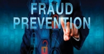 Internal Auditor's Role in Preventing Fraud Course