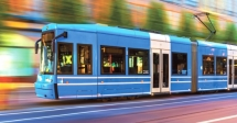 Implementation of New Transport Management for Sustainability Course