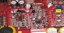 Industrial Electronics Programming, Troubleshooting and Repairs