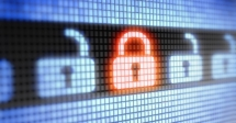 Information Security for IT Professionals