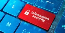 Training on Information Security Management