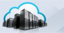 Managing Storage and High Availability with Windows Servers