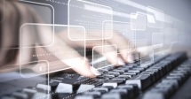 Best Practices in IT Management and Information Security