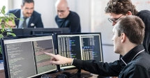 IT Project Management Advancing Agile Projects in an IT Environment Course
