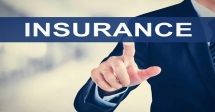 Commercial Insurance Administration Course