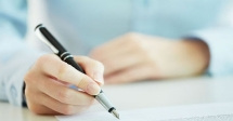 Intensive International Public-Sector Accounting Standards (IPSAS) training