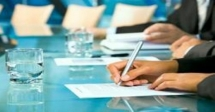 Audit Report Writing Course