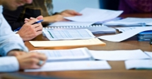 Report Writing for the Internal Auditor