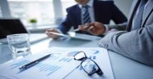Internal Audit Investigation, Procedures and Processes Workshop