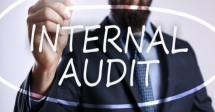 Best Practice in Internal Auditing