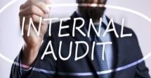 Advanced Strategic Internal Auditing Course