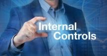 Internal Control Principles and Practice Course