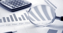Practical Approaches to New Ways of Internal Auditing Course