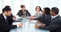 Understanding the Procurement Management Principles Course