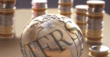 International Financial Reporting Standards (IFRS) for Accountants