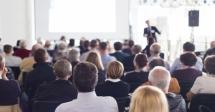 Public Administration and Management Workshop