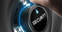 E-Security (Electronic Security) Course