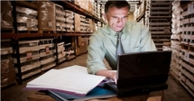 Advanced Forecasting and Inventory Management Course