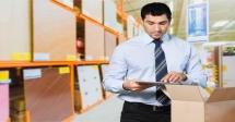 Effective Storekeeping Skills
