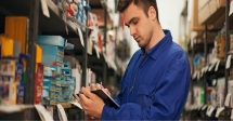 Warehouse, Stores and Stock Control Management Course