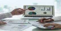 Advanced Investment Appraisal Workshop