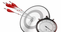 Target Setting in Performance Management – for Line Managers Course