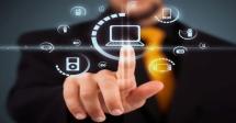 Digital Collaboration using Microsoft SharePoint Course