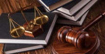 Law And Contracts Terms And Conditions Course