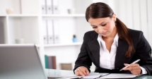 The Essentials of Human Resources Laws Course