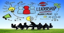 Training on Leadership and management