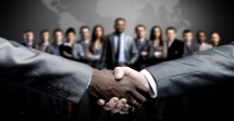 Negotiation and Dispute Management Strategies Training