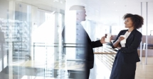 Managing your Boss in the Workplace