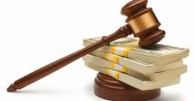 Corporate Secretariat Practice Course: Legal And Compliance Aspects