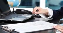 The Effective Legal Secretary Course