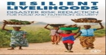 Training Course on Resilient Livelihoods