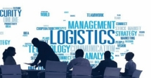 Integrating Purchasing, Logistics and Inventory with Supplies Course