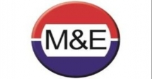 Training Course on M and E for Development Results