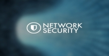 Network and Security Fundamentals Course